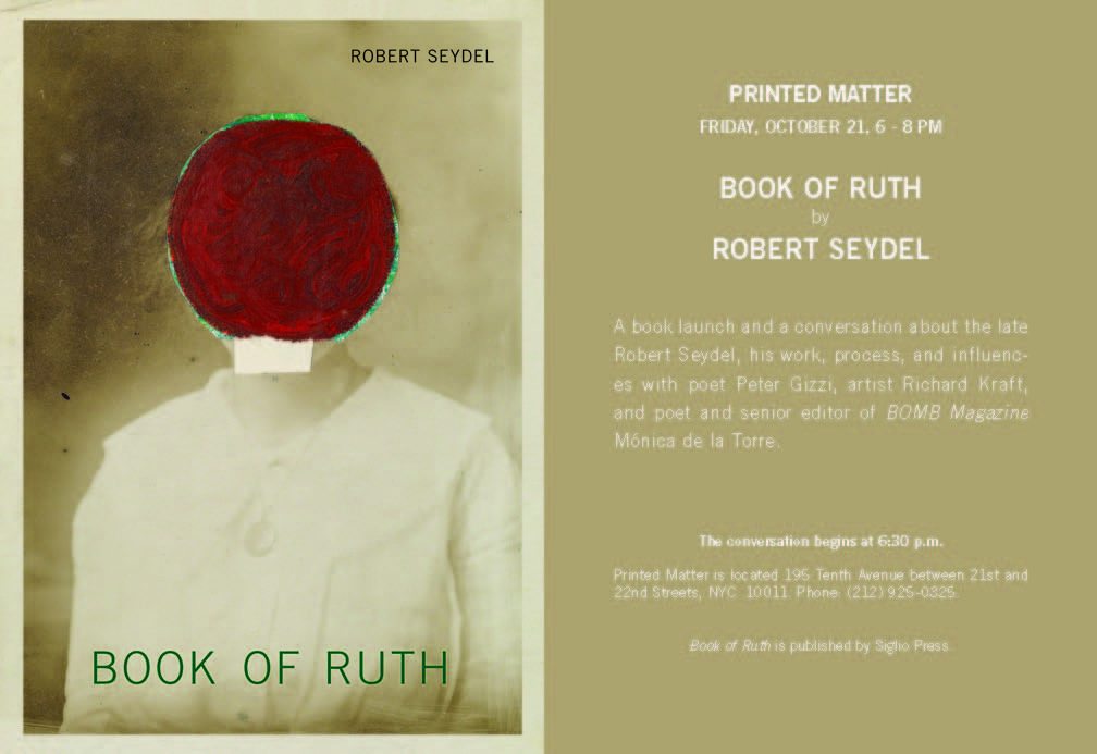Invitation_Book_of_Ruth_Event